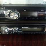 CD Player MP3 auto - Casetofoane