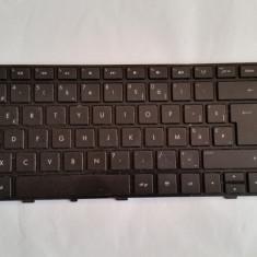 TASTATURA HP DV7 DV7-4000 DV7-4040 ORIGINALA MODEL LX9 AELX9B00010 - Tastatura laptop