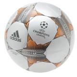 MINGE FOTBAL ADIDAS UEFA CHAMPIONS LEAGUE