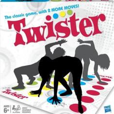 Jocuri Board games - Joc Twister Board Game