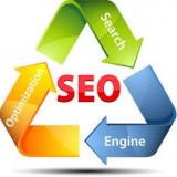 Servicii Web, Siteuri Seo