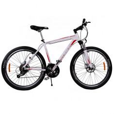Mountain Bike - Bicicleta MTB Passati 3500 29