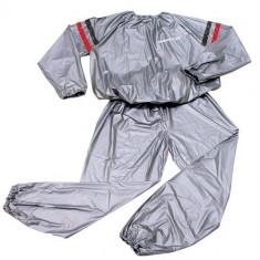 Costum sauna Energy Fit