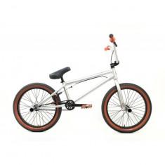 BMX KHE EVO 0.3 20