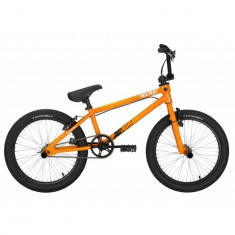 Bicicleta BMX - BMX X-4U RECRUIT 20