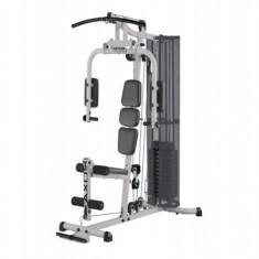 Aparat multifunctionale fitness - Aparat multifunctional KETTLER FITMASTER