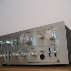 Amplificator audio - Amplificator Universum Dynamic's Vintage