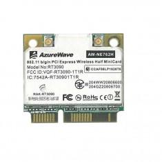 WIFI Wireless WLAN AzureWave ASUS EE PC 1015P / AW-NE762 / AW-NE762H - RT3090