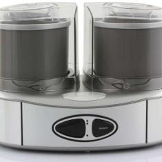 Storcator - Cuisinart Maşină de preparat îngheţată Cuisinart ICE40BCE