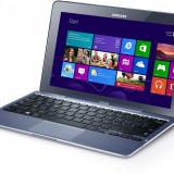 Samsung Ativ XE500T1C Z2760 1.8Ghz 2Gb 64Gb camera 11.6inch Windows 8.1 - Tableta Samsung