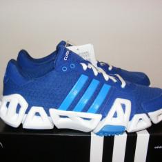 Adidasi barbati, Textil - Adidasi Adidas ClimaCool Experience Mens Trainers nr. 40 si 41 1/3