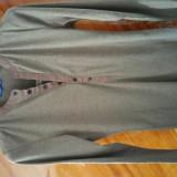 Bluza barbati Wasabi - Bluza