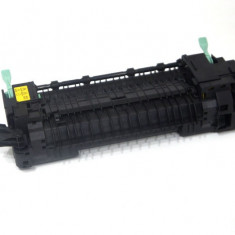 Cuptor / Fuser Epson Aculaser C 2800 Series Epson Aculaser C 3800 Series Xerox Phaser 6180 Series C13S053025 / 3025