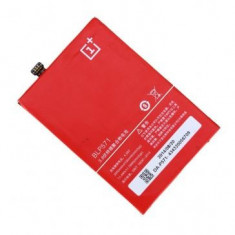 Acumulator OnePlus One Original Oem