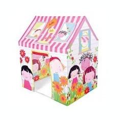 Casuta/Cort copii - Cort de joaca pentru copii Intex 48621