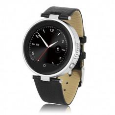 Smart Watch ZGPAX S365 Bluetooth ceas inteligent