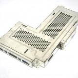 Formatter (Main logic) board + memorie 512mb HP Color LaserJet CM6040 CM6030 12-01731-00h