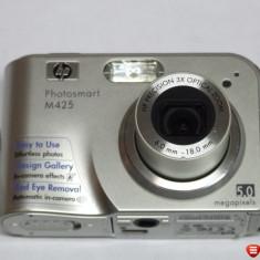 Aparat foto HP Photosmart M425 defect