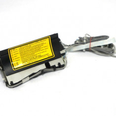 Laser Scanner imprimanta Konica Minolta 2590mf 41398a7