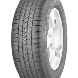 Anvelope Continental Conticrosscontact Winter 255/55R19 111V Iarna Cod: C5107586
