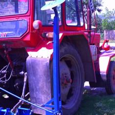 Utilitare auto - Vand Tractor U 650
