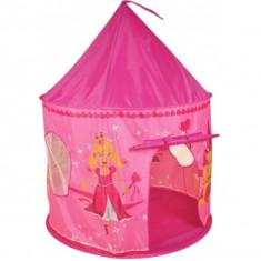 Casuta/Cort copii - Cort de joaca pentru copii Princess Zoe
