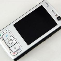Telefon Nokia - Nokia N95 reconditionat