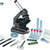 Microscop Miniland