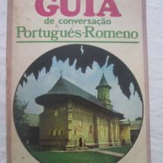 Guia de Conversacao Portugues Romeno - Ghid de conversatie Altele