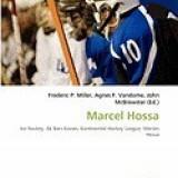 Marcel Hossa - Carte Literatura Engleza