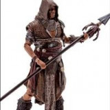 Jucarii - Figurina Assassin's Creed Series 3 Ah Tabai 15 cm