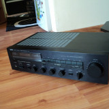 Amplificator audio - Yamaha R-3 stereo receiver