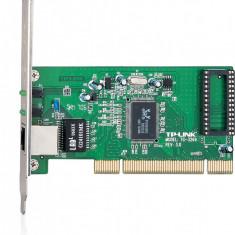 Placa retea Gigabit TP-Link TG-3269