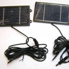 Electronice - Lot celule fotovoltaice 6v 1w