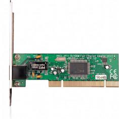 Placa retea TP-LINK TF-3200