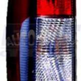 Lampa stop spate pentru Mercedes VITO W639 03-14