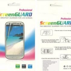 Folie de protectie - Folie protectie display Sony Ericsson Xperia PLAY