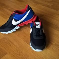 Adidasi barbati - Adidasi Tenisi Nike NEO Model 2016