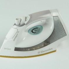 Fier De Calcat Electrolux Klein