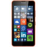 Microsoft Smartphone Microsoft Lumia 640 4G Orange