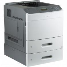 Lexmark T654 DN - Imprimanta laser alb negru