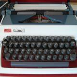 Masina de scris DARO ERIKA made in GDR