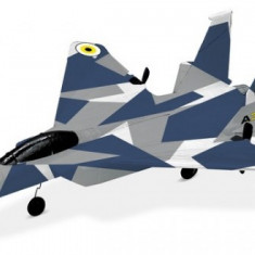 Avion de jucarie - Avion Mondo Ultra Drone A38.0 Fighter