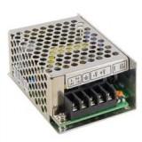 Whitenergy adaptor universal 15W/ DC 12V/ 3A /AC 170-264V