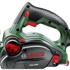 BOSCH Rindea electrică Bosch PHO 2000