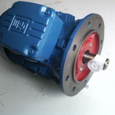 MOTOR ELECTRIC WEG 220-240/380-415V 50Hz, 1.1kw, 1.440/1755rpm