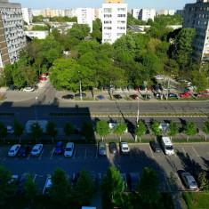 Apartament 2 camere Bucuresti - Apartament de vanzare, Numar camere: 2, Etajul 10