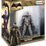 Figurina Schleich Batman Vs Superman - Figurina Desene animate