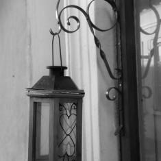 Suport flori - Suport agatat de perete