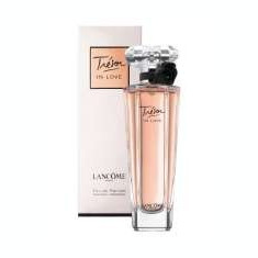 PARFUM LANCOME TRESOR IN LOVE 75 ML --SUPER PRET, SUPER CALITATE!